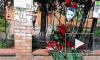 Убийство в Пушкино 13 мая 2014: закрыт центральный рынок города, мигрантов поспешно выдворяют из страны