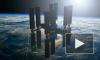 НАТО обвинило РФ в преследовании американских спутников