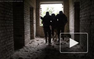 Минобороны назвало фейком информацию о драке военных РФ и США в Сирии
