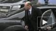 Водитель Мишарина назвал виновников смертельного ДТП