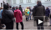 Капремонт, благоустройство, личные просьбы - депутат Алла Свищ провела встречу с населением