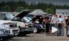 Директора автосалона в Петербурге попался на мошенничестве с подержанными машинами