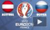 Матч Россия-Австрия 15 ноября: Фабио Капелло уверен в победе сборной