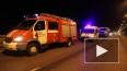 Один человек погиб 8 ранены в ночном ДТП с грузовиком ...