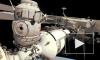 Роскосмос готов обсудить доставку астронавтов NASA на МКС на российских кораблях