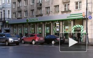 Сбербанк выдал кредит Mirland Development
