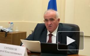 Путин поддержал решение костромского губернатора идти на выборы