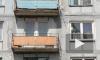 Зверское убийство: в Кировске нашли изуродованный труп женщины
