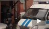 В Саратове мужчина вонзил нож в шею двухмесячной дочери