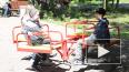 Видео: как активистка дома на Рубежной добилась ремонта ...