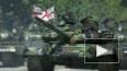 Грузия назвала условия возобновления диалога с Россией