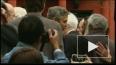 Джордж Клуни заплатил штраф в 100 долларов