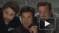 """""""Несносные боссы 2"""": на съемках Дженнифер Энистон ..."""