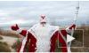 Подарок россиянам от Деда Мороза: в 2015-ом году новогодние праздники продлятся на три дня дольше
