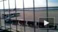 «Bulgaria Air» согласилась вывезти туристов из Болгарии ...