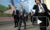 Петербургский международный экономический форум открывается