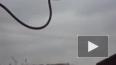 Из-за усиления ветра петербургские энергетики перешли ...
