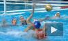 Российские ватерполистки завоевали лицензию на Олимпиаду в Токио