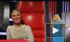 """""""Голос"""" на Первом: Иван Ургант, оперная дива и последовательница Жанны Агузаровой опозорились перед жюри"""