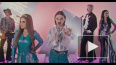 Little Big вошли в число фаворитов Евровидения-2020
