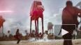 """""""Изгой-один. Звездные войны"""": в трейлере появился ..."""