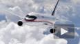 Последний зарубежный покупатель SSJ-100 может продать ...