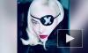 После падения на концерте в Париже Мадонна разрыдалась от боли