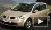 Автомобили Renault снова подорожали