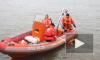 Неприятный сюрприз: мужчина нашел тело утонувшего купальщика на Финском заливе