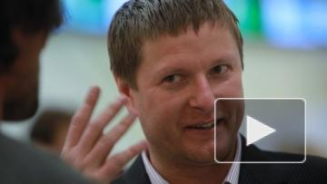Кафельников: Бердых, Раонич и Вавринка - фавориты St.Petesburg Open
