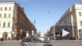 Самым удобным для жизни районом Петербурга оказался ...