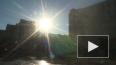 Солнечное затмение 20 марта смогут увидеть все жители ...