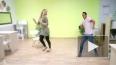 Стас Костюшкин заставил интернет пользователей танцевать ...