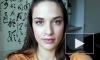Страшное видео о домашнем насилии потрясло интернет