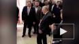 Жириновский зажег под трек Little Big