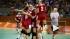 Женская сборная России по гандболу в финале Олимпиады