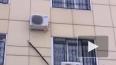 Ростов-на-Дону: подросток разбился, упав четвертого ...