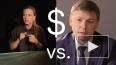 Экстрасенс против эксперта: что будет с курсом доллара?