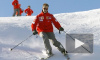 Последние новости о состоянии Михаэля Шумахера: его перевели в отделение реабилитации