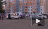 Охранники двух московских фирм устроили перестрелку среди бела дня, ранены три человека