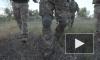 Российского военного обвинили во взяточничестве за отправку солдат в Сирию