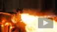 """""""Хоббит: Битва пяти воинств"""" лидирует в США"""