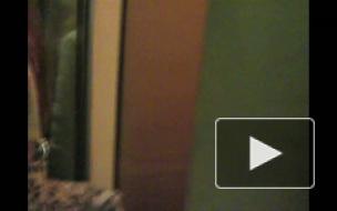 """Болельщики """"Зенита"""" об успехе сборной России в матче против Словакии"""