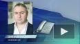 Дмитрий Месхиев: Не раздувайте скандал вокруг Михалкова!