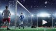 УЕФА распределит места в Лиге чемпионов и Лиге Европы ...