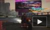 Разработчики перенесли премьеру игры Cyberpunk 2077