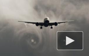 Боинг 777, последние новости: армия Украины рвется к месту падения самолета, чтобы скрыть следы преступления