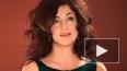 Тамара Гвердцители: Красота не уживается со стервозность...
