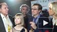 Сергей Безруков рассказал, кого считает главным в театре