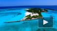 С 25 июля россияне смогут приезжать на Мальдивы без ...